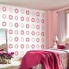 çocuk_odası-duvar-kağıtları