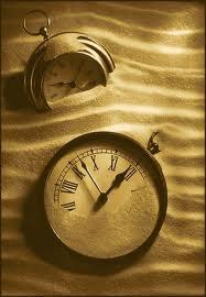 üç boyutlu saat halı