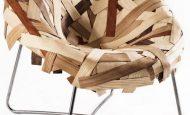 İlgi Çekici Sandalye Modelleri