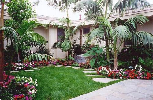 Dekorasyon ev dekorasyonu bahçe dekorasyonu ingiliz bahçe