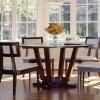 4 kisilik kahvalti masasi