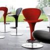 Bar Sandalyesi Modelleri