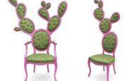 Harika Sandalyeler