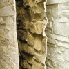 Taş-desenli-duvar-kaplama