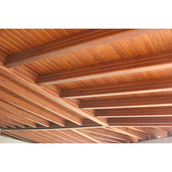 Mutfak Tavan Tasarimlari 5: Ahşap Tavanlar, Ahşap Duvar Dekorasyonu Modelleri Fiyatları