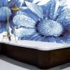 dekoratif-banyo-fayans-modelleri