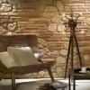 dekoratif-duvar-kaplama-modelleri