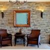 dekoratif duvar taş kaplama