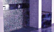 İlginç Franco Pecchioli Banyo Modelleri