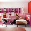 genç kız odaları mobilyaları