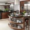 hazır-mutfak-modelleri-son-moda