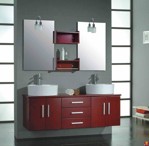 modern-hilton-banyo-modelleri