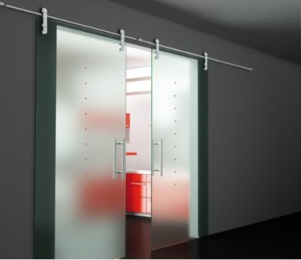 puanlı sürgülü kapı