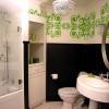 yeşilbanyo stickerları