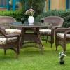 İstikbal Bahçe Masaları