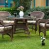 Şık tepe home bahçe mobilya örnekleri