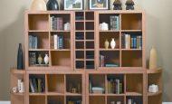 Bellona Kitaplıklar