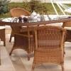 Bambu tepe home bahçe mobilya tasarımları