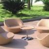 Hasır tepe home bahçe mobilya tasarımları