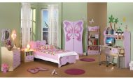 Alfemo Genç Odaları