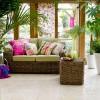 Mini tepe home bahçe mobilya tasarımları