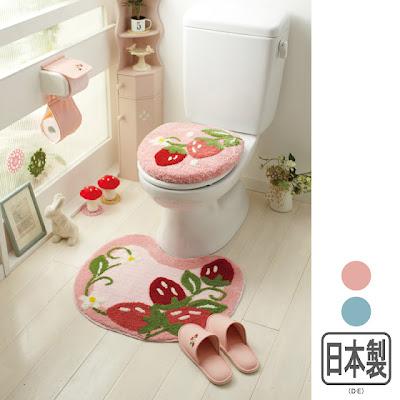banyo paspasları