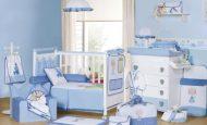 Bellona Bebek Odaları