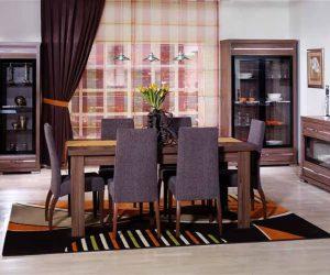 İstikbal Yemek Odaları