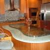tepe home dekoratif mutfak tezgahlari