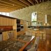 tepe home mutfak tasarimlari
