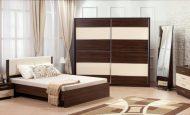 Çetmen Yatak Odaları