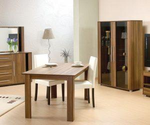 Çetmen Yemek Odaları