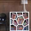 İkea Kitaplık Modelleri3