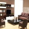 Modern divan mobilya tv ünite tasarımları