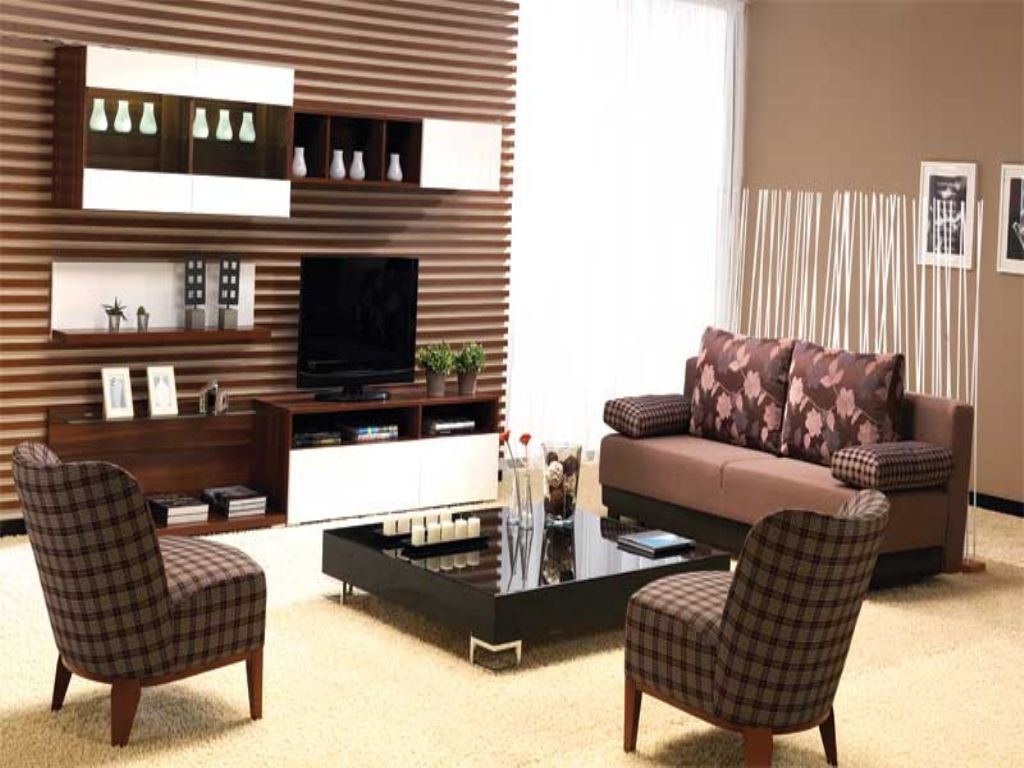 divan mobilya tv niteleri. Black Bedroom Furniture Sets. Home Design Ideas
