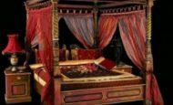 Osmanlı Stili Dekorasyon Önerileri