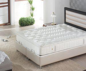 Divan Mobilya Yatak ve Bazalar