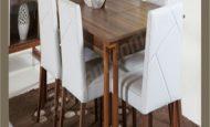 Divan Mobilya Yemek Odaları