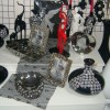 dekoratif aksesuar modelleri