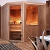 modern-sauna-modelleri