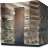 yeni-sauna