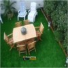 çim halı modeli