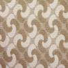 Şık desenli duvardan duvara nurteks halı tasarımları