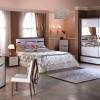 Castano tasarım mondi yatak odası örnekleri