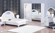 Masko Yatak Odası Mobilyaları