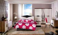 Mondi Yatak Odaları