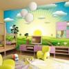 En şık tasarımlı modoko genç odası örnekleri
