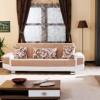 En yeni modern tasarımlı modalife koltuk takımı örnekleri