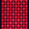 En yeni trend kırmızı halı örnekleri
