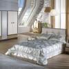 Eski tasarım mondi yatak odası örnekleri